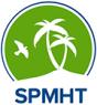 sphmt-logo