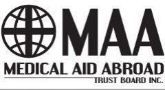 Medical Aid Abroad