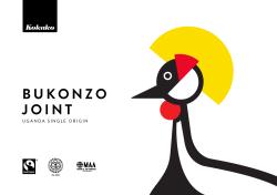 3143_kok_bukonzo_joint_slide_image-01